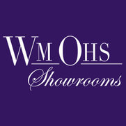 Wm Ohs Showroomsさんの写真