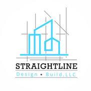 RJC Home Improvements LLC's photo
