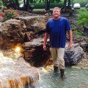 American Aquascapes Watergardening Inc Graham Nc Us 27253 Houzz