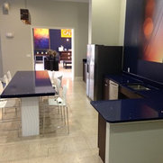 Valdes Marble And Granite's photo
