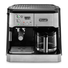 Combi Coffee Machine