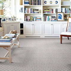 Home carpet one chicago il us 60657 for Home carpet one chicago