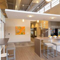 Crozier Gedney Architects Rye Ny Us 10580