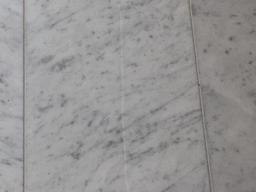 Marble Tile Ing