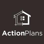 Action Plans's photo