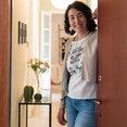 Foto di profilo di Letizia Bonatti Home Staging & Design Piacenza