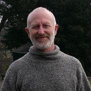 JAMES GARDEN LANDSCAPING's photo