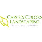 Carols Colors Landscaping's photo