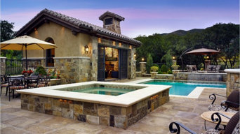 Company Highlight Video by Browne and Associates Custom Landscapes