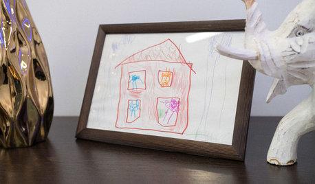 Хайп или нет: Что такое «умный дом» на самом деле