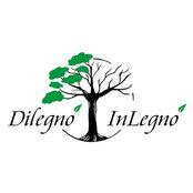 Foto di Dilegno inLegno