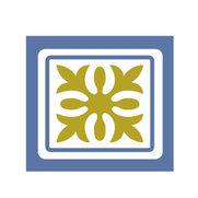 Woodchuck's Fine Furniture & Decor's photo