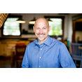 Marty Rhein, CKD, CBD - BAC Design Group's profile photo