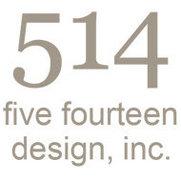 514 Design, Inc.'s photo