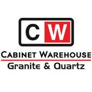 Cabinet Warehouse's photo
