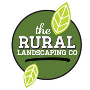 Rural Landscaping Company's photo