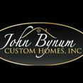 John Bynum Custom Homes, Inc.'s profile photo