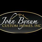 John Bynum Custom Homes, Inc.'s photo