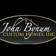 John Bynum Custom Homes, Inc.'s photo