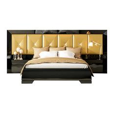 High End Bedroom Sets | Houzz