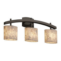 Vanity Light Parts Bathroom Vanity Lights Houzz