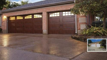 Best 15 Garage Door Repair Professionals In Lubbock Tx Houzz