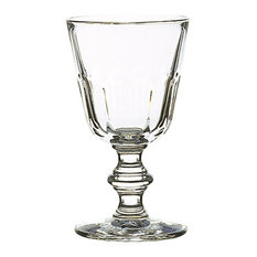 La Rochere Perigord Water Glass 7.5 oz., Set of 6