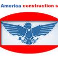 North America Construction Services's profile photo