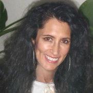 Lisa Keyser Design's photo