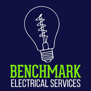 Benchmark Electrical Services, LLC's photo