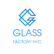 Glass Factory NYC INC's photo