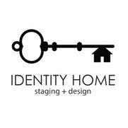Foto von IDENTITY  HOME staging+design