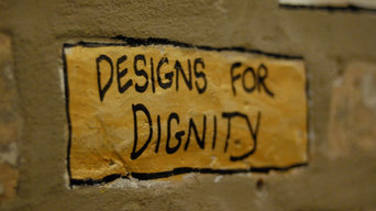 Designs For Dignity