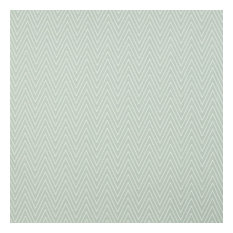 Rebel Wave Pattern Upholstery Fabric, Grey