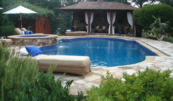 Best 25 Swimming Pool Builders In Atlanta Metro Area Houzz