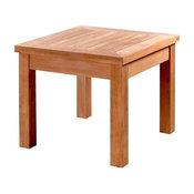 "Bahama 20"" Square Mini Table"