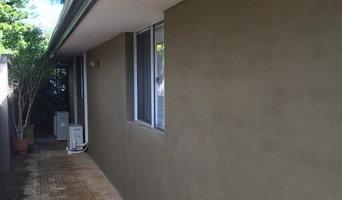 Restoration to federation home in Subiaco, Mt Lawley and Kalamunda.