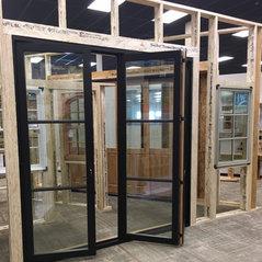 Mill Creek Lumber Okc Design And Selection Center