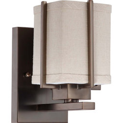 Fancy Transitional Wall Sconces by Lighting Lighting Lighting