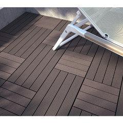 Idées Pour Une Mini Terrasse 3 M2 à Paris