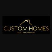 Custom Homes Queenstown's photo