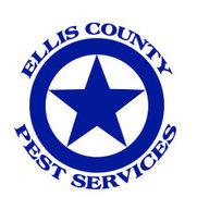 Ellis County Pest Services's photo