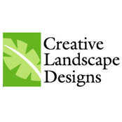 Creative Landscape Designs, L.L.C..'s photo