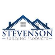 Stevenson Building Products's photo