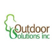 Foto de Outdoor Solutions Inc