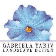 Gabriela Yariv Landscape Design's photo