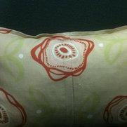 Foto de Custom Fabric Creations