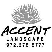 Accent Landscape's photo