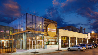 City Winery - Chicago