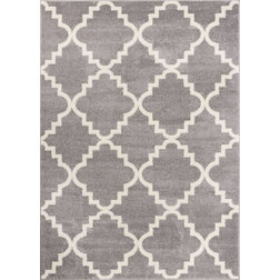 Contemporary Area Rugs by Rug Lots | Area Rug Warehouse